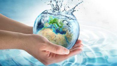 Photo of الماء.. معجزة تُبطل دعاوى الذين ينكرون حقيقة البعث