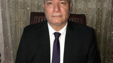 """Photo of ميلاد النبي والبدء من نقطة الصفر """"1"""""""