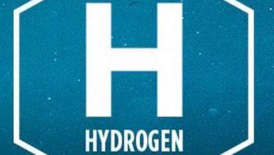 """ذرة الهيدروجين وإعجاز خلق الكون """"1"""""""